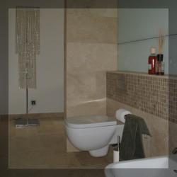 sanitaer-1-IMG_0540