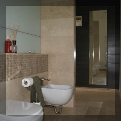 sanitaer-1-IMG_0541