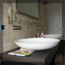 sanitaer-1-IMG_0543