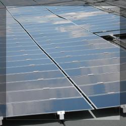 solar-IMG_0417