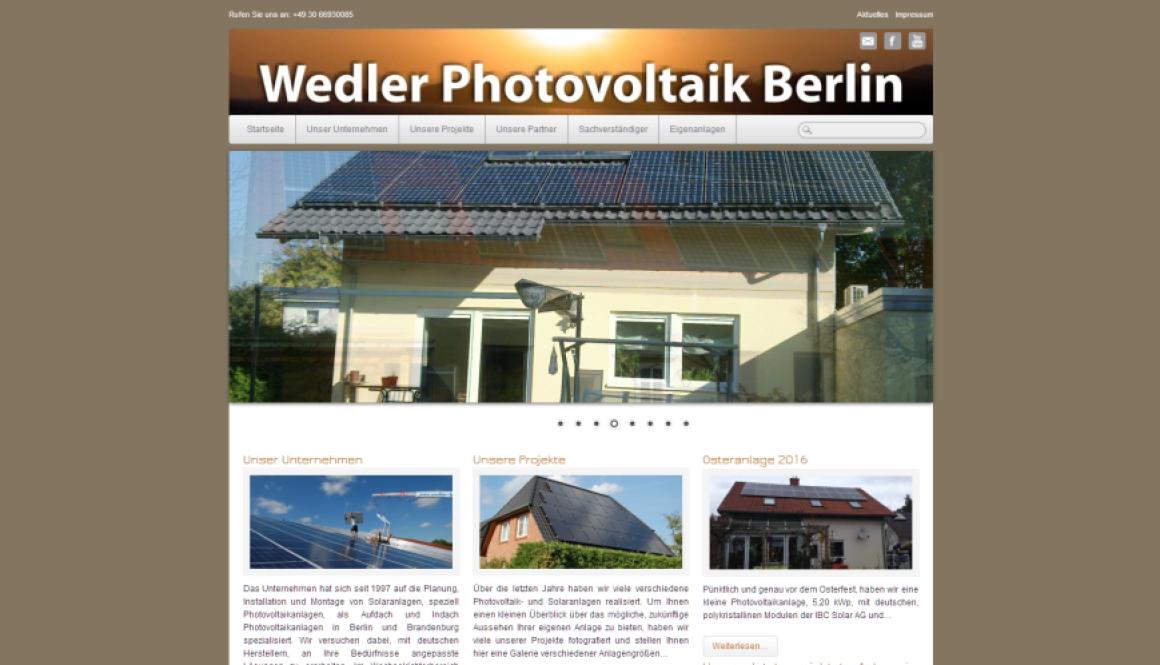 .wedler-berlin.de_